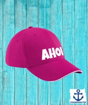 """AHOI """"CAP"""" Damen"""
