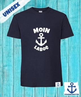 Moin Laboe