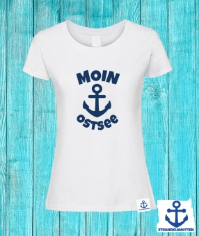 Moin Ostsee [Slim Fit]