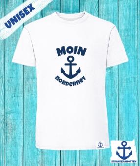 Moin Norderney